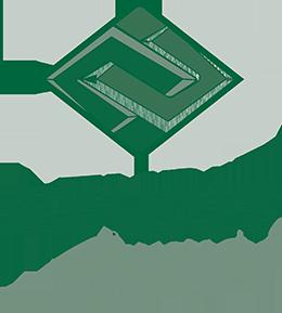 azurit gruppe