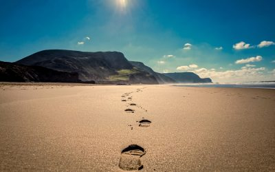 footsteps-3938563_1280